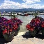 Foto de Payette Lake