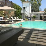 Photo of Fess Parker Wine Country Inn
