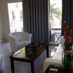 Photo of Soleado Hotel