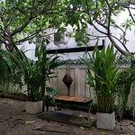 Photo of Amara Resort Hua Hin
