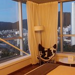 Photo of Design Suites Salta