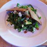 The Farm Salad