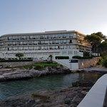 Photo de Sensimar Aguait Resort & Spa