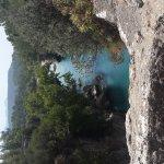 Photo of Koprulu Canyon