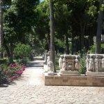 Photo of Antalya Muzesi