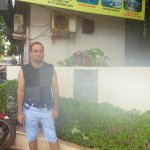 Foto di Citrus Goa