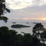Sea View Resort & Spa Koh Chang Foto