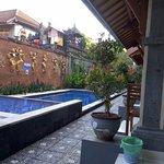 Photo of Jesen's Inn II