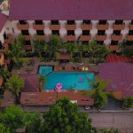 Photo of Cocco Resort