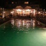 Foto de The Lafayette Hotel, Swim Club & Bungalows