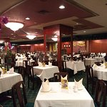 Photo of Royal Garden Chinese Restaurant