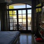Photo de Victoria Studios - Apartments