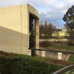 Foto de BreakFree Capital Tower Canberra