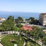 Foto de Hotel Opatija
