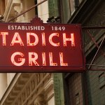 Photo of Tadich Grill