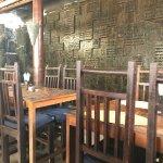 Photo of Kakatua Bar & Restaurant