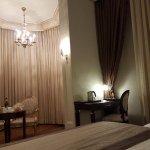 Photo de Palazzo Donizetti Hotel