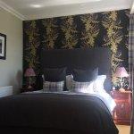 Photo de Glenegedale Guest House
