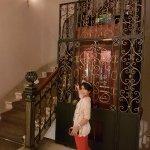 Foto de Palazzo Donizetti Hotel
