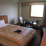 Hotel Au Matsusaka의 사진