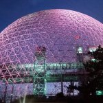 Photo of Parc Jean-Drapeau