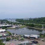 Photo de Parc Jean-Drapeau