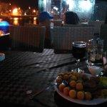 Photo of Hotel Insula Restaurant