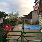 Photo de Hotel & Spa Palissandre