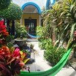 Photo de Hostel Tequila Backpacker