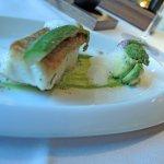 Photo of Restaurant Esszimmer