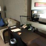 Photo of Sunshine Hotel Shenzhen