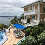 Photo of Monaco Suites de Boracay