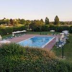 Photo of Active Hotel Paradiso & Golf