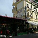 Foto de Zava Boutique Hotel
