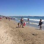 Photo of Playa de la Pineda