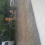 FB_IMG_1498363918764_large.jpg