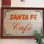 Photo of Cafe Santa Fe