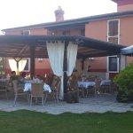Locanda Bella Italia照片