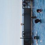 Messina Resort Hotel Foto