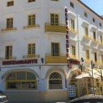 Photo de Hotel Ribamar