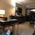 Photo de Breidenbacher Hof, a Capella Hotel