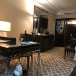 Fotografija – Breidenbacher Hof, a Capella Hotel