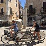 Photo de Velo Service - Bike Rental & Tours