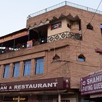 Photo of Hotel Shahjahan