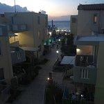 Photo of Menia Beach Hotel