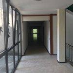 Bellariva Hotel Foto