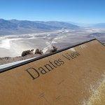 Foto de Dante's View
