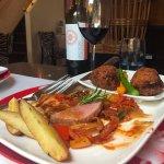 Photo of Restaurant Brazzo