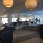 Photo de Vincci Tenerife Golf Hotel