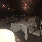 Photo de Lotus Eaters Restaurant